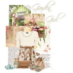 """""""...What makes you beautiful..."""" by helen3 on Polyvore"""