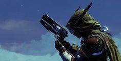 Bungie responde a las quejas de su comunidad anunciando Destiny 2' para el año que viene
