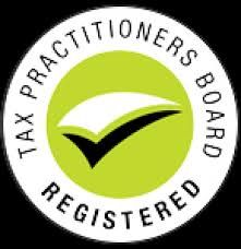 What's the Difference Between Bookkeepers and Registered BAS Agents? - http://www.darcyservices.com.au/blog/bookkeeping-and-accounting/registered-bas-agents/