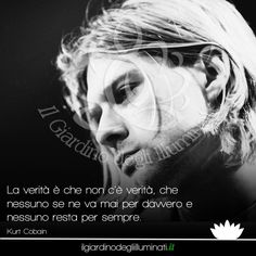 ... Cobain