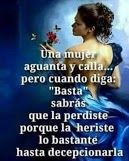Discover amazing things and connect with passionate people. Latinas Quotes, Ex Amor, Passionate People, Love Messages, Spanish Quotes, Darwin, Sheila, Relationship Quotes, Decir No