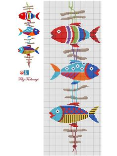 Thrilling Designing Your Own Cross Stitch Embroidery Patterns Ideas. Exhilarating Designing Your Own Cross Stitch Embroidery Patterns Ideas. Cross Stitch Sea, Cross Stitch Bookmarks, Cross Stitch Animals, Cross Stitch Charts, Cross Stitch Designs, Cross Stitch Patterns, Cross Stitching, Cross Stitch Embroidery, Embroidery Patterns