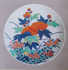 pictures of japanese pottery | Japanese pottery and porcelain +Search for Videos