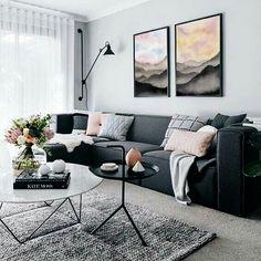 542 best home decor images home decor bed room living room rh pinterest com