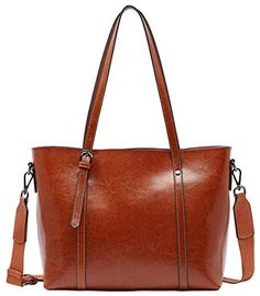Michael Kors Bag Handbag Mercer Gallery Md Center Zip Tote Bag Braun