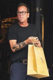 kiefer sutherland - Google Search
