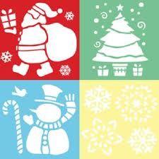 karácsonyfa sablon - Google keresés Kids Rugs, Advent, Google, Search, Home Decor, Decoration Home, Kid Friendly Rugs, Searching, Room Decor