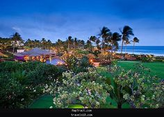 Hawaii island hopping packages - http://travels18.com/hawaii-island-hopping-packages.html