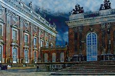 Potsdam von Martin Busch