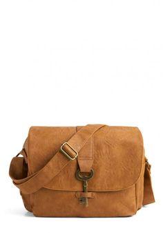 Keystone State Bag | Mod Retro Vintage Bags