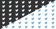 An End To #Twitter's 140 Character Limited Life