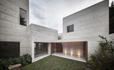 MMX Architecture