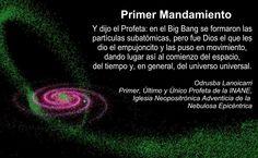 relinks.me/B015I2F8DS https://youtu.be/Ew5VQwhExsM Foto de Relatos de Juan Nadie.