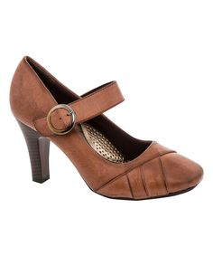Lady Godiva Shoes Wholesale