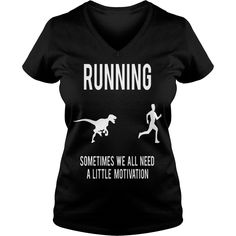 Mens Running Motivation Raptor Chase T Shirt Funny Sarcasm Humor Novelty Tees #gift #ideas #Popular #Everything #Videos #Shop #Animals #pets #Architecture #Art #Cars #motorcycles #Celebrities #DIY #crafts #Design #Education #Entertainment #Food #drink #Gardening #Geek #Hair #beauty #Health #fitness #History #Holidays #events #Home decor #Humor #Illustrations #posters #Kids #parenting #Men #Outdoors #Photography #Products #Quotes #Science #nature #Sports #Tattoos #Technology #Travel #Weddings…