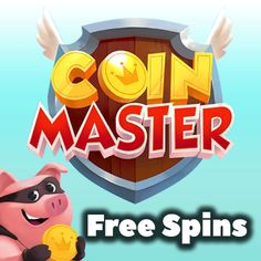 coin master free spins ✅ the best place for get unlimited free coin master free spins links, get daily coin master free rewards. Daily Rewards, Free Rewards, Master App, Cheat Online, Hack Online, Miss You Gifts, Free Gift Card Generator, Coin Master Hack, Free Gift Cards