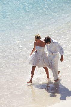 Royal Palm - Mauritius - Honeymoon