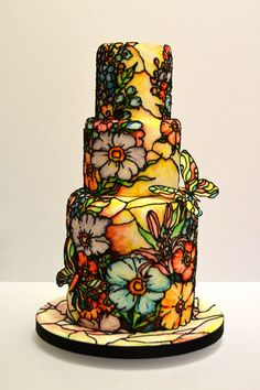 sugar art - Google Search