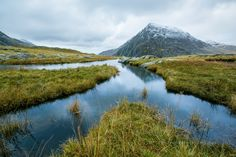 Tryfan, Snowdonia by Syed Zaidi on 500px. Wales, UK