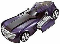 Hot Wheels Battle Force 5 1:43 Scale Mini Battle Car Reverb by Mattel. $9.99. ships fast. Hot Wheels Battle Force 5 1:43 Scale Mini Battle Car Reverb