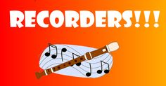Several people have asked on music teacher Facebook groups how others handle playing tests for recorders. Here is an overview of how I a...