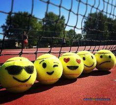 Si tienes la suerte de ser diferente, no cambies nunca.  Esta semana va a ser especialmente buena, ánimo y feliz lunes :)  #centroreservas #deporte #lunes #felizlunes #reservas #online #padel #tenis