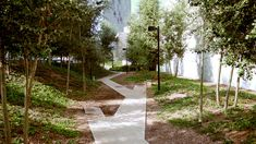 baas-emf-landscape-architecture-can-framis-16 « Landscape Architecture Works | Landezine
