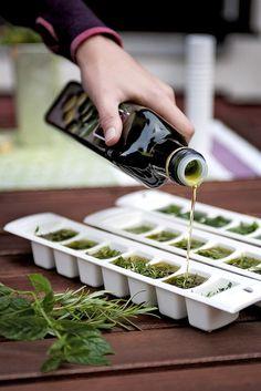 Veggie Recipes, Healthy Recipes, Good Food, Yummy Food, Natural Garden, Natural Medicine, Vegetable Garden, Food Hacks, Healthy Life