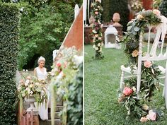 Tre Giorni Di Matrimonio: наша маленькая итальянская свадьба.