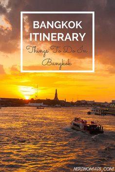 Bangkok Shopping, Bangkok Travel, Bangkok Thailand, Asia Travel, Bangkok Trip, Bangkok Outfit, Bangkok Market, Singapore Trip, Thailand Destinations