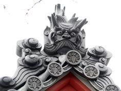 尾道 千光寺