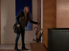 Sophie Lowe The Returned