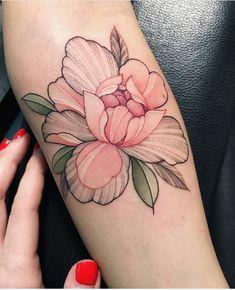 37 Lovely Flower Tattoo Suitable For Women tattoos, flower tattoos, tattoo ideas,tattoo for women Mini Tattoos, Body Art Tattoos, Small Tattoos, Sleeve Tattoos, Tatoos, Tattoo Dots, Tattoo Ink, Dot Work Tattoo, Pretty Tattoos