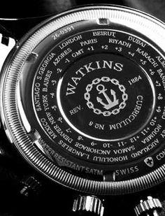 #watchcollector http://kck.st/1KOB5GP #watchesofpinterest #timepiece #watchessentials #luxury #wristshot #watchporn #beautiful #brownleather #collection #watkinsceramic #kickstarter #watchloversclub #outfitoftheday #lookoftheday #fashion #fashiongram #style #love #beautiful #currentlywearing #lookbook #whatiworetoday #outfit #clothes #mylook #todayimwearing  #TagsForLikesApp #outfitpost #fashionpost #todaysoutfit #fashiondiaries