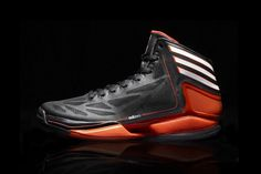 half off c85ef f8d06 adidas adiZero Crazy Light 2 EUROCAMP Edition