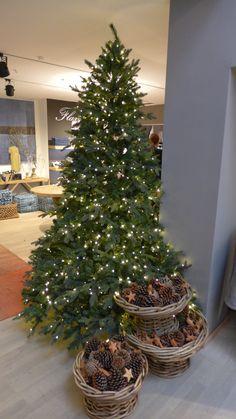 flamantbonn, flamant, interior, design, schoenerwohnen, living, home, interiors, blog, interiorblog, belgian, designblog, design, homestyling, architecture, decor, homedecor, style, bonn, christmas, weihnachten