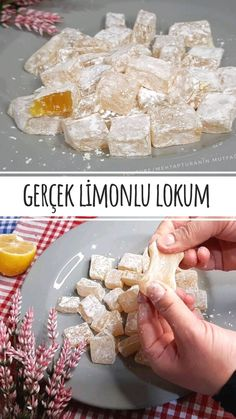 Turkish Recipes, Italian Recipes, Turkey Today, Turkish Sweets, Turkish Kitchen, Fish And Meat, Fresh Fruits And Vegetables, Seafood Dishes, Breakfast Recipes
