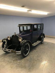1922 Dodge Other Sedan | eBay