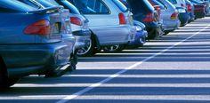 ewr airportparking https://www.parkplusairportparking.com/location/newark-airport-parking/