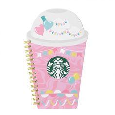 Starbucks Specials, Filofax, Personal Care, Organization, Kim Jennie, Naruto, Cards, Fashion Sketchbook, Getting Organized