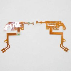 mobile phone flexible circuit board Circuit Board, Flexibility, Phone, Fabric, Products, Tejido, Telephone, Back Walkover, Phones