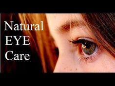 How to Improve Eyesight Naturally | How to Increase Eyesight Naturally |... #ImproveEyesightHealth #increaseeyesight