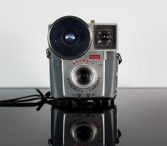 Kodak 'Brownie'