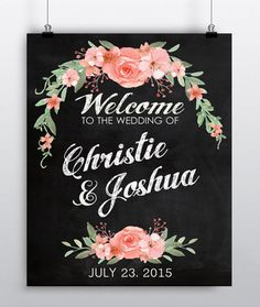 wedding welcome sign 6 print.jpg