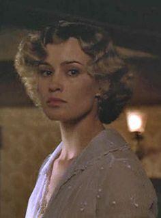 Jessica Lange - The Postman Always Rings Twice by Bob Rafelson (1981)