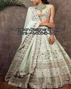 297da791e Shop for Lehenga Choli online sale at attractive prices on Punjaban Designer  Boutique. Wide.