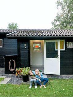 Göteborgs-Posten