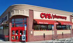 Cheap diaper deals at CVS.