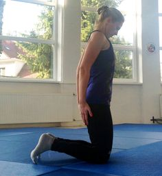 3. Tibeťan Body Fitness, Health Fitness, Health Advice, Detox, Sports, Hygge, Workouts, Blog, Hs Sports