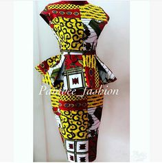 Love these traditionl african fashion 33475 African Fashion Ankara, African Fashion Designers, Latest African Fashion Dresses, African Inspired Fashion, African Print Dresses, African Print Fashion, Africa Fashion, African Dress, African Prints